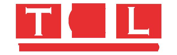 Tech Control logo